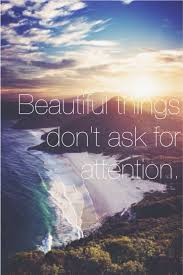 Beautiful Sight Quotes Best Of Beautiful Quotes RateTheQuote