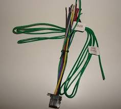 pioneer avh p3200dvd wiring harness diagram pioneer pioneer avh p3100dvd wiring harness wiring diagram and hernes on pioneer avh p3200dvd wiring harness diagram