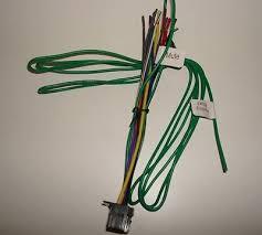 pioneer avh p3100dvd wiring harness wiring diagram and hernes pioneer avh p3100dvd wiring harness brian diagram shure