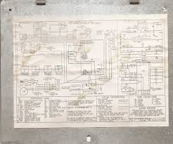 wiring diagram for rheem heat pump the wiring diagram rheem furnace wire diagram rheem wiring diagrams for car or wiring diagram