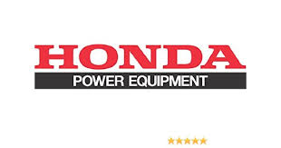 honda power equipment logo vector. amazon.com : honda 32660-893-thp103 appliance load testr generator accessories garden \u0026 outdoor power equipment logo vector w