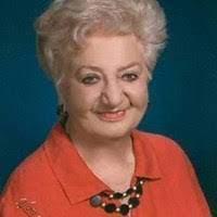 Estelle Bird Obituary - Death Notice and Service Information
