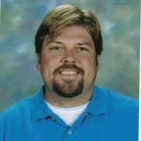 Bernie Howard - Teacher/Athletic Director - Bowling Green ...