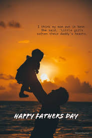 Fathers Day Quotes Happy Fathers Day Messages And Wishes