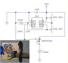 5 pin flasher relay wiring diagram images signal flasher wiring turn signal relay wiring diagram auto schematic