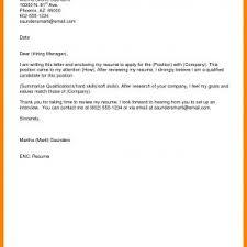Covering Letter For It Job New Cover Letter For Job Sample Valid ...