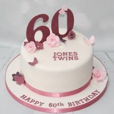 60th Birthday Cake Images With Name For Daddy Cakes Dad Ideas Father