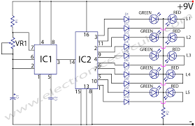 wiring diagrams led lighting circuits images led display circuits led light bulbs christmas lights circuit ring main wiring diagram