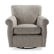 Swivel Chairs  Recliners For Living Rooms Arhaus - Swivel recliner chairs for living room 2