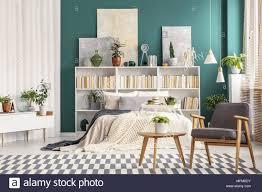Schlafzimmer Grau Weiss Rosa Schlafzimmer