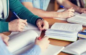 course work writing services online coursework help life course work writing