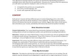 resume comely line cook resume objective resume writing objectives writing objectives for resume