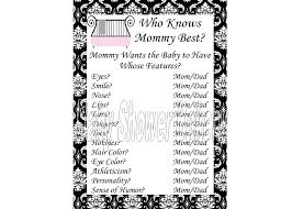 black and white pictures for babies printable white page 27 of 57 inspiring baby shower ideas and tips