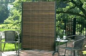 deck privacy screen ideas deck privacy screen ideas privacy screen for patio deck privacy outdoor privacy