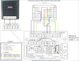 air handler nice wiring diagram sketch schematic conditioner blower blower wiring diagram air handler nice wiring diagram sketch schematic conditioner blower motor speed sc