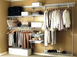 walk in closet organization ideas small walk in closet organization ideas small walk closet wire small walk in closet organization