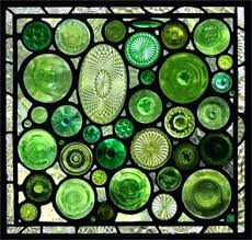 green stained glass green bottoms ii krylon green stained glass paint
