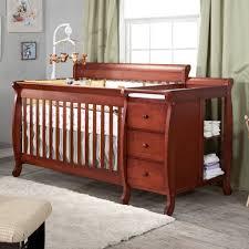 useful baby changing table dresser combo — thebangups table