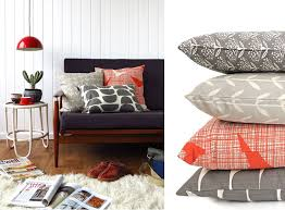 Small Picture 10 South African online home decor sites we love