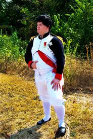 adult napoleon costume sam costumes and napoleon my brother in my napoleon bonaparte costume
