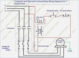 Packard Contactor Wiring Diagram   Trusted Wiring Diagrams • besides Packard C240b Wiring Diagram   Circuit Wiring And Diagram Hub • also Packard Relay Wiring   Electrical Work Wiring Diagram • furthermore Cutler Hammer Contactor Wiring Diagram New Wire A Contactor Step 8 together with Sophisticated Packard Mag ic Contactor C230 Wiring diagram Photos further  together with Packard Wiring Diagram   WIRE Center • furthermore Wiring Diagram For Contactor   Trusted Wiring Diagrams • furthermore Nissan Sentra 2005 Fuse Box Diagram   Wiring Diagrams additionally 240 Volt Ac Wiring Diagram   Wiring Diagrams Schematics besides 2 Pole Contactor 4 Packard C230b 30   120 Volt Coil Lowes Wiring. on packard c230b wiring diagram