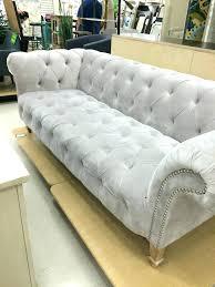 pretty ideas nicole miller furniture aqua chair velvet