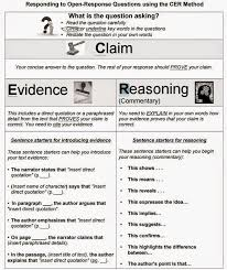 essay sentence starters history images for essay sentence starters history