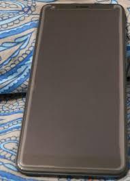 Защитные пленки и <b>стекла Svekla</b> — отзывы покупателей на ...