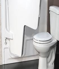 bathroom vanity lighting remodel custom custom bath solutions bathroom remodel free project estimates bathroom vanity lighting remodel