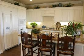 White Kitchen Set Furniture 41 White Kitchen Interior Design Decor Ideas Pictures