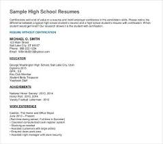 Graduate School Resume Sample Awesome Resume For Grad School Luxury Grad School Resume Sample Sample
