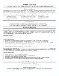 Catering Cook Job Description Resume Kantosanpo Com