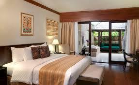 Romantic Accessories Bedroom Romantic Bedroom Designs Finest Romantic Bedroom Ideas For Her On