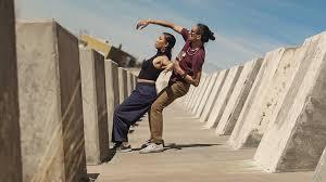 Albuquerque's Native American <b>Hip</b>-<b>Hop</b> Dance   WETA