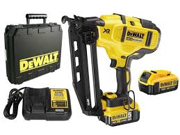 best roofing nailer reviews cordless
