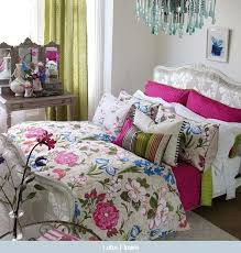 designers guild bedding sapphire blue and magenta bedding from designers guild paint color designers guild bedding designers guild bedding