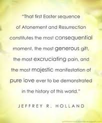Resurrection Quotes