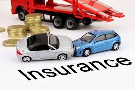 The General Insurance Quote