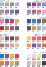 Pantone Color Chart 2018 Ultra Violet Is Pantone Color Of The Year 2018 Pantone
