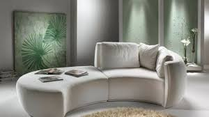 top furniture makers. Italian Furniture Makers. Exellent Makers Great Fittings Top Contemporary Inside Intended For