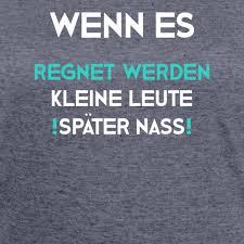 Ig Looks Lustige T Shirt Sprüche Coole Und Ausgefallene T Shirts