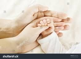 Image result for mother child images