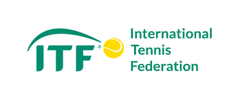 International <b>Tennis</b> Federation | ITF | ITF