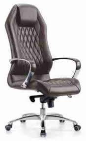 Купить Офисные <b>кресла</b> из кожи в Москве, цена на Офисные ...