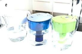glass water filter pitcher three diffe pitchers best jug uk elegant jugs 6 free options int
