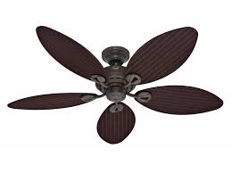fan blade covers. back to: how to design ceiling fan blade covers