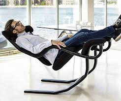 Relaxation Chairs