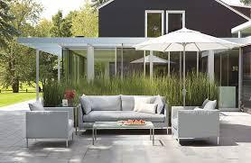 outdoor furniture west elm. modern patio furniture freshome outdoor west elm