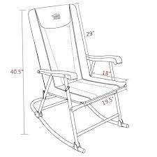 Rocking chair drawing Shutterstock Rocker Gaming Chair Dimensions Average Size Height Astonishing Desk About Standard Rocking Mikeinbrazil Aldi Rocking Chair Dimensions View Drawing Child Rocker Mikeinbrazil