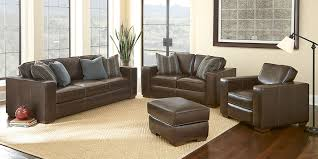 complete living room sets. aston complete living room sets i